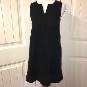 Madewell size 0 dress